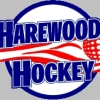 Harewood Hockey Club