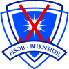 HSOB / Burnside Hockey Club