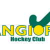 Rangiora Hockey Club