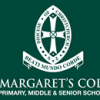 St. Margaret's College Hockey