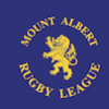 MT ALBERT RLFC