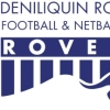 Deniliquin Rovers Football Netball Club