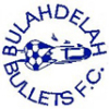 Bulahdelah Soccer Club
