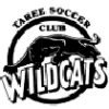 Club Taree Wildcats