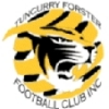 Tuncurry Forster Football Club