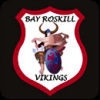 BAY ROSKILL RLFC