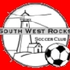 South West Rocks Soccer Club