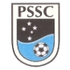 Port Saints Soccer Club Inc