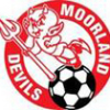 Moorland Soccer Club