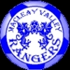 Macleay Valley Rangers