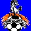 Lower Macleay Soccer Club