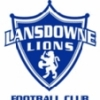 Lansdowne Soccer Club