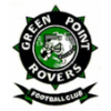 Greenpoint Rovers