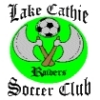 Lake Cathie Football Club