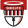 St Kilda City JFC Inc.