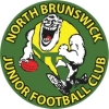 North Brunswick JFC