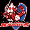 Glenorchy Knights Football Club
