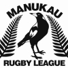 MANUKAU RLFC