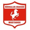 Mordialloc Braeside JFC