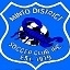 Minto District SC