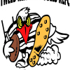 Tweed Heads Seagulls RLFC Ltd.