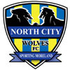 North City Wolves FC
