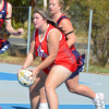 2013 - Round 4 Hopetoun v Ouyen United (photo by Kathy Poulton)