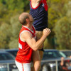 2013 Rd 4 Vs Hopetoun