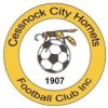 Cessnock City Hornets