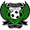 Berkeley Sports FC