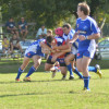 Ghosts v Kyogle 27th April 2013