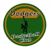 Dodgers Basketball Club Inc