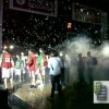 LUB 2012/13 - Aguada Campeon