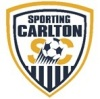 Sporting Carlton SC