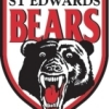 St Edwards RLFC