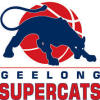 Supercats School League