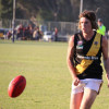 2013 Culcairn v Osborne 11 May