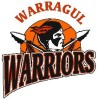 WARRAGUL