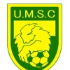Upper Macleay Soccer Club