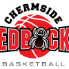 Chermside Basketball Club
