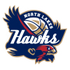 North Lakes Hawks Basketball Club