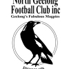 North Geelong Juniors