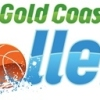 Gold Coast (D-League)