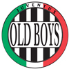 Juventus Old Boys SC