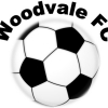 Woodvale Football Club