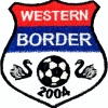 Western Border Soccer Club