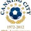 Canning City Soccer Club