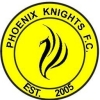 Phoenix Knights Football Club