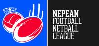 Nepean Football Netball League