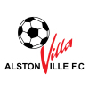 Alstonville and District Football Club Inc